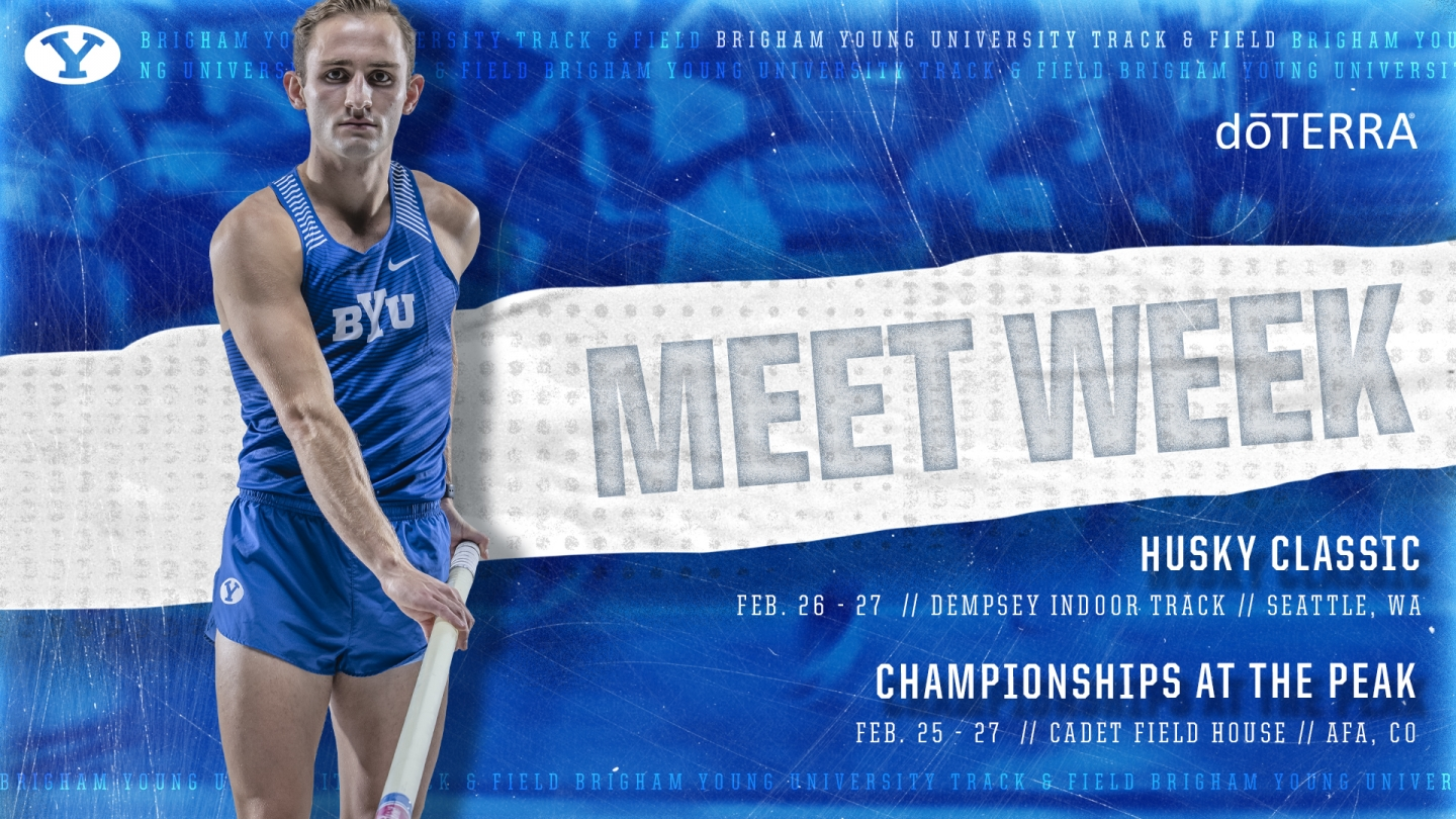 Meet Week Graphic - Feb 25
