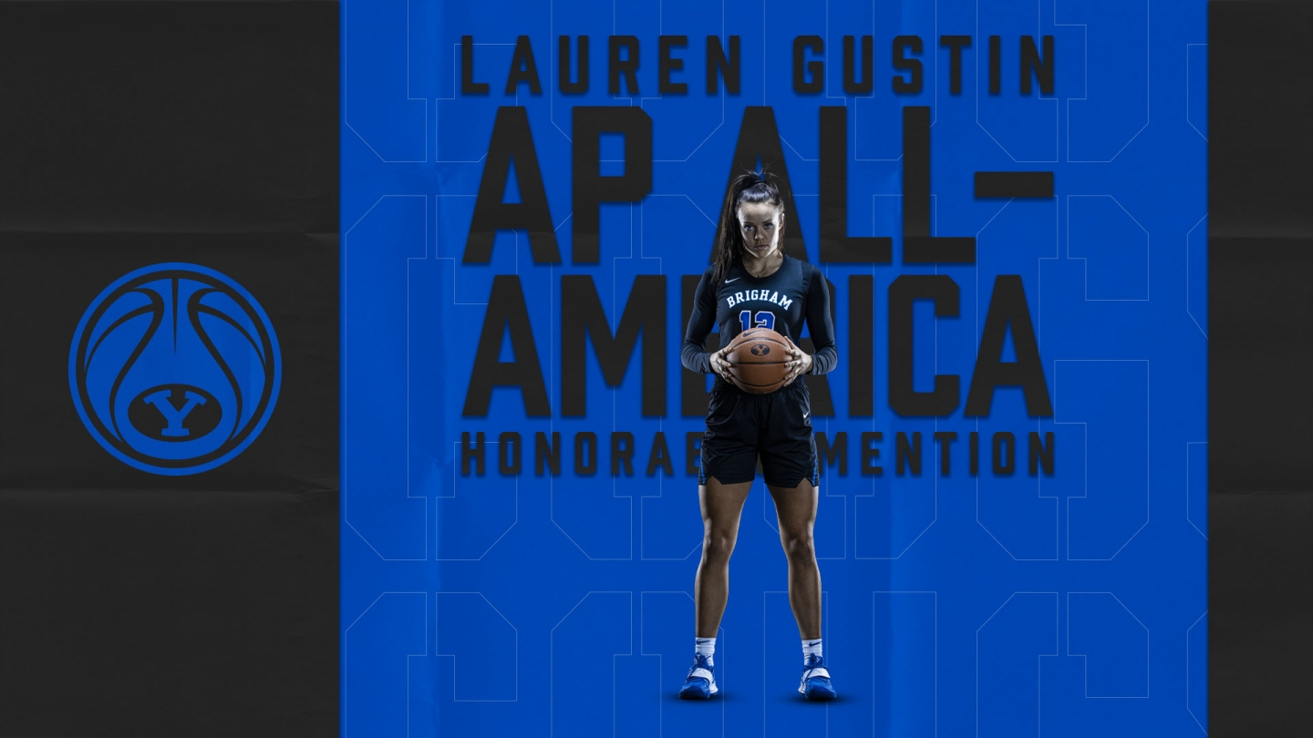Gustin-All America-Web.jpg