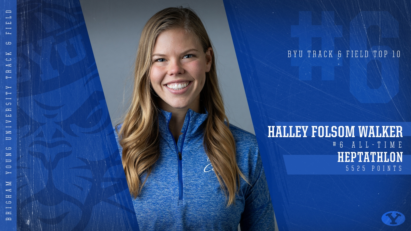 Halley Folsom Walker - BYU Top 10 graphic.jpg