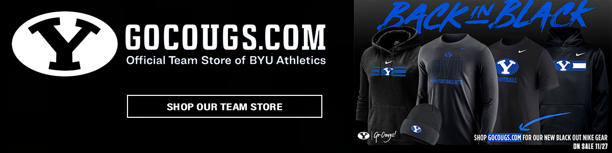 Cougs Store
